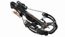 New 2020 Barnett HyperGhost 405 Crossbow Package 78218 405 FPS