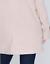 Lane-Bryant-Faux-Fur-Collar-Lady-Coat-14-16-18-20-22-24-26-28-1x-2x-3x-4x thumbnail 6