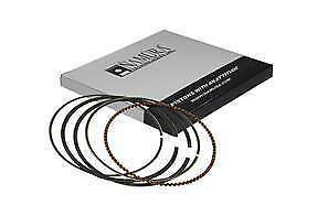 66.36mm` Piston Ring Set 66.34mm Namura Technologies NX-70050R