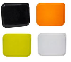 1x-OCB-Premium-Medium-Lid-Cover-Medium-11-x-7-RAW-Ooze-Tray-Protector