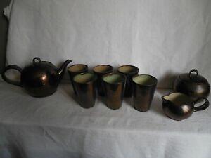 ANCIEN-SERVICE-A-THE-OU-CAFE-GRES-DE-BEAUVAIS-GREBER