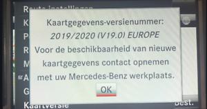 Mercedes-NTG4-5-NTG4-7-COMAND-online-activation-code-amp-Europe-v19-2019-2020-Maps