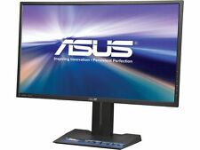 "ASUS MG279Q Black 27"" 4ms HDMI Widescreen LED Backlight LCD Monitor IPS"