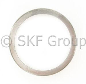 SKF-BR07196