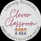 cleverclassroom