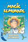 Magic Lemonade von Joyce Dunbar (2001, Taschenbuch)