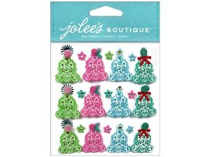Christmas-Jolees-Boutique-Tree-Mini-Repeats-Pink-Blue-and-Green-Trees