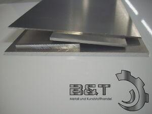 Aluminiumblech-Zuschnitt-5-6-8-10-12-15-20-25-30-und-40-mm-Staerke-Platte-Blech