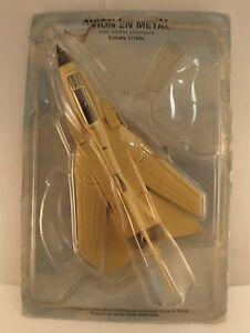 Altaya-Atlas-Del-Prado-avion-Tornado-GR1-en-blister-17-cm-long