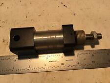 Enots 1 Stroke Air Cylinder Spring Return 60202100025 New 34