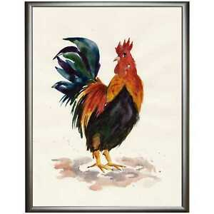 ROOSTER-PRINT-SPRING-SALE-40-OFF-ALL-PRICES-MESSAGE-ME-TO-GET-NEW-PRICE