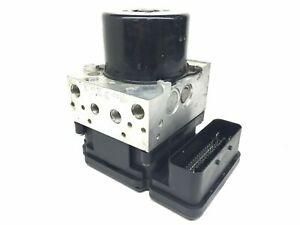VOLVO V70 XC70 XC60 Pompa ABS E Controllo Modulo 31329139 P31329139