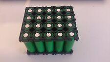 20 Genuine SONY US 18650GR- 2200mAh 3.7V Li-ion Rechargeable Batteries UK seller