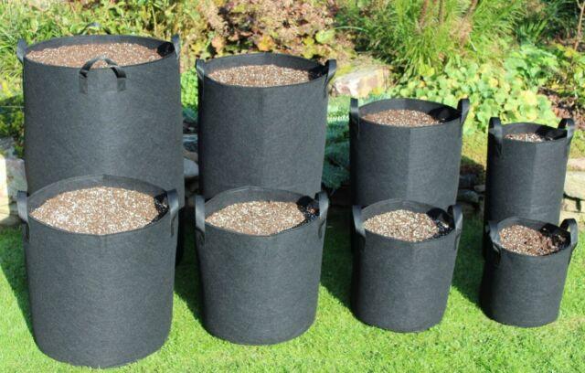 Jiffy 7 Extra Deep Peat PelletsSeed Propagation Compost Hydroponic Organic