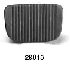 Hilux Landcruiser Corona Automatic Brake Auto pedal Rubber 29813
