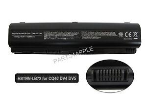 Generic-Laptop-Battery-Replacement-for-HP-G61-300CA-G61-301TU-G61-302TU