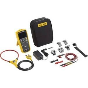 Fluke-279fc-iflex-multimetro-portatile-termocamera-integrata