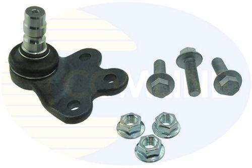Comline Inférieur suspension Avant Rotule CBJ7157-neuf-garantie 5 an