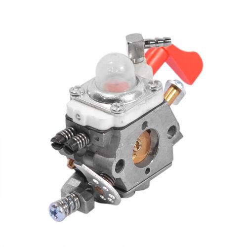 5 Modell Neu Heiß Vergaser Für Zenoah CY-Motor Gas RC Auto im Maßstab 1