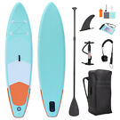 Stand Up Paddle Board 120x30x6 inch SUP Board