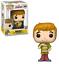 Scooby-Doo-50-Ans-Shaggy-amp-Sandwich-9-5cm-Pop-TV-Vinyle-Figurine-funko-626 miniature 1