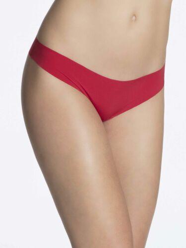 MEY Damen Seamless-String Serie Soft Second Me NEU /& OVP