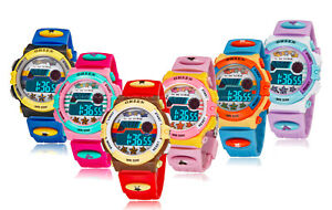 OHSEN-Children-Boys-Girls-Light-Alarm-Date-Digital-Quartz-Sport-Wrist-Watch-Gift
