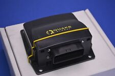 Quake Global QPRO-I Networkfleet Fleet Management Satellite Data Modem