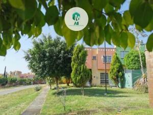 Casa en Venta en Lauro Ortega