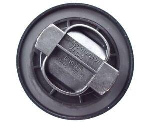Original-Mercedes-Oleinfuelldeckel-W163-W164-R170-W201-W202-W203-W204-0000100301