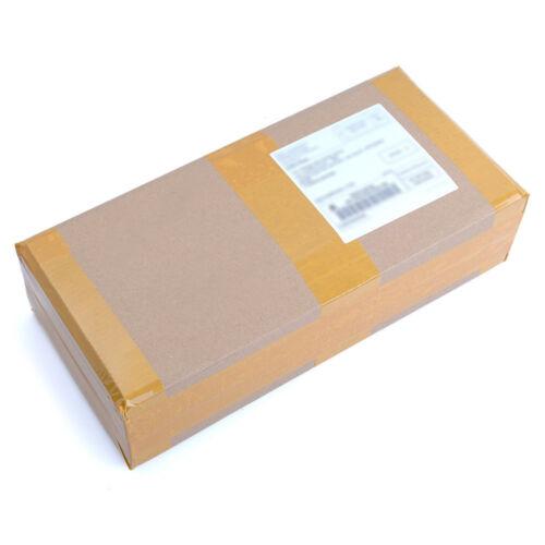 New for Dell Inspiron 15 3558 3551 3552 3559 Laptop Hinge VEGAS15