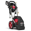 thumbnail 2 - Briggs & Stratton 2200 PSI (Electric - Cold Water) Pressure Washer
