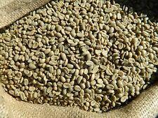 5 lb Peru Approcassi Cajamarca Fair Trade Organic Shade Grown Green Coffee Beans