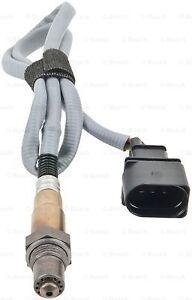 Bosch-Sensor-Lambda-Oxigeno-O2-Sensor-0258007161-LS7161-Original-5-Ano-De-Garantia
