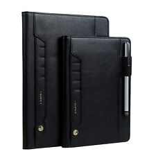 e2215d4bc856 item 4 Leather Smart Stand Flip Case   Soft Back Cover for Apple iPad  Samsung Tablet -Leather Smart Stand Flip Case   Soft Back Cover for Apple  iPad Samsung ...