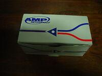 Qty. 10 Tyco / Amp 6588291-1 Sc Xg Connector Kit - 60 Day Warranty