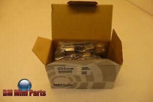BMW-E8x-Front-Brake-Pad-Set-34116774050