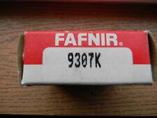 FAFNIR 9307K Open Ball Bearing 35mm x 55mm x 10mm USA SKF 61907/C3