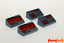 LEGO-STAR-WARS-Schaltpult-Steuerung-Bildschirm-22-LEGO-Teile Indexbild 3