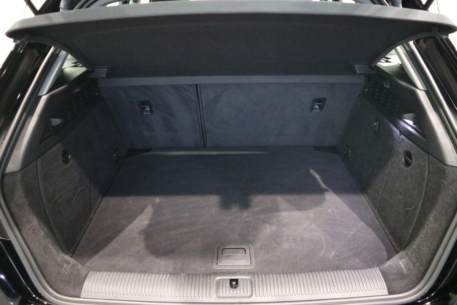 Audi A3 1,0 TFSi 116 Sport Sportback - billede 16