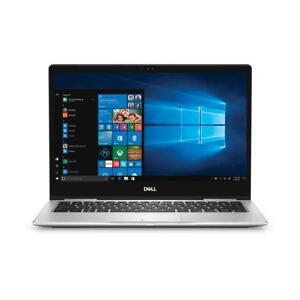 Dell-Inspiron-7000-13-3-034-Full-HD-Touch-Ultra-Slim-Laptop-i5-8250u-256GB-SSD-8GB