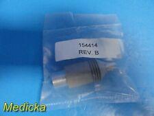 Siemens Acuson Cypress Pn 154414 6 Pin Adapter 21424
