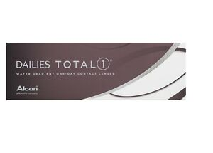 Dailies-Total-1-2-50-Dioptrien-Tageslinsen-weich-30-Stueck-Multifocal-MED
