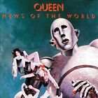 News of the World by Queen (CD, Jul-2011, Island (Label))