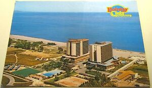 Spain-Holiday-Club-International-Andalucia-3-posted-1984
