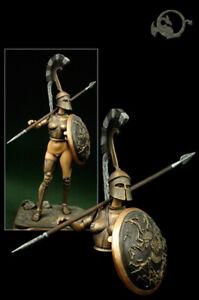 Personal-Guard-de-Dionysus-90mm-El-Viejo-Dragon-Miniaturas-Neuf-AS953