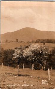 S21-2120-RPPC-Postcard-Ashley-Photo-Lincoln-Mountain-Lincoln-Vermont-c-1905