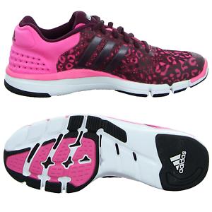 Adidas-Rinat-360-2cc-Celebra-W-Mujer-Zapatillas-de-Entrenamiento-36-2-3-Nuevo