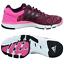 Adidas-Rinat-360-2cc-Celebra-W-Mujer-Zapatillas-de-Entrenamiento-36-2-3-Nuevo miniatura 1
