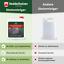 Indexbild 2 - 5L Grünbelagentferner Konzentrat Wege kein Glyphosat Unkraut Unkrautvernichter